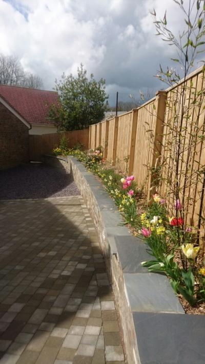 Chope-Rd-stone-wall-flower-beds-fence-03.jpg