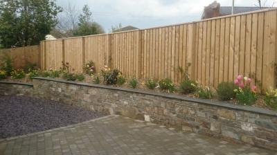 Chope-Rd-stone-wall-flower-beds-fence-07.jpg